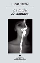 Libro La Mujer De Sombra