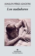 Libro Los Nadadores