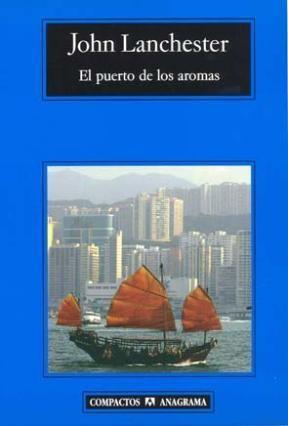 Papel El Puerto De Los Aromas