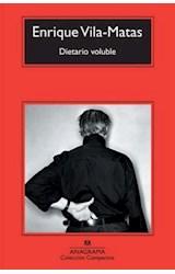 Papel DIARIO VOLUBLE