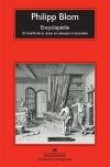 Papel Encyclopédie