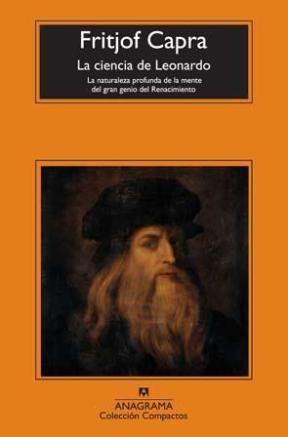 Papel La Ciencia De Leonardo