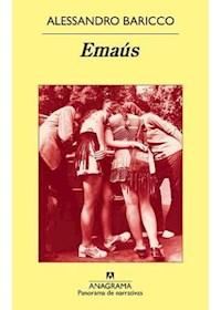 Papel Emaús