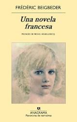 Libro Una Novela Francesa
