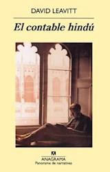 Libro El Contable Hindu