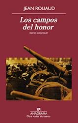 Libro Los Campos Del Honor