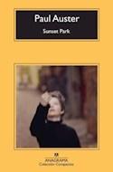 Papel SUNSET PARK (COLECCION COMPACTOS)