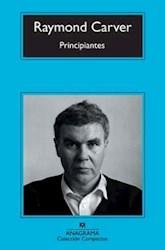 Libro Principiantes