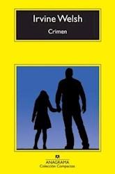 Libro Crimen