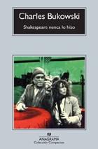 Papel Shakespeare Nunca Lo Hizo