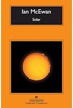 Papel SOLAR