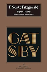 Papel Gran Gatsby, El