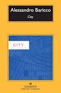 Papel CITY (COLECCION COMPACTOS 599)