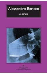 Papel SIN SANGRE (COLECCION COMPACTOS 600)