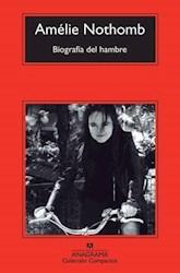 Papel Biografia Del Hambre