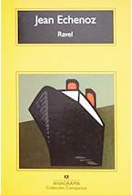 Papel RAVEL