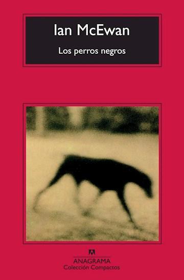 Papel Los Perros Negros