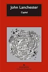 Libro Capital