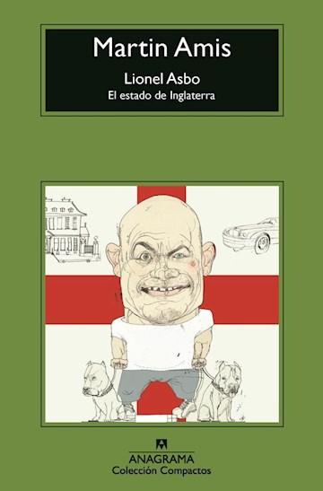 Papel Lionel Asbo: El Estado De Inglaterra