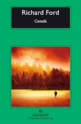 Libro Canada