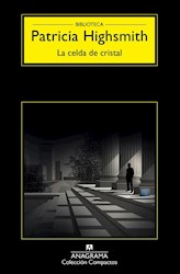 Libro La Celda De Cristal