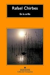 Libro En La Orilla