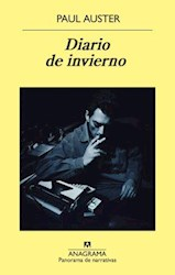 Papel Diario De Invierno