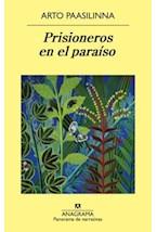 Papel PRISIONEROS EN EL PARAISO