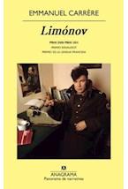 Papel LIMONOV