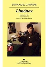 Papel Limónov