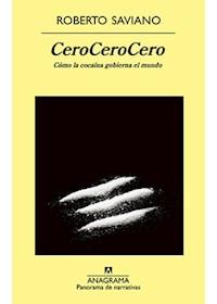 Papel Cerocerocero
