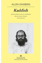 Papel KADDISH