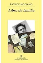 Papel LIBRO DE FAMILIA