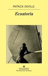 Libro Ecuatoria