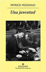 Libro Una Juventud