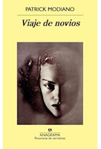 Papel VIAJE DE NOVIOS