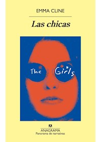 Papel Las Chicas