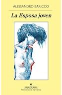 Papel ESPOSA JOVEN (COLECCION PANORAMA DE NARRATIVAS 936) (RUSTICA)