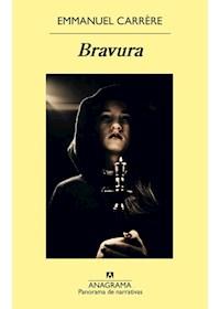 Papel Bravura
