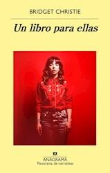Libro Un Libro Para Ellas