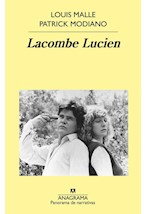 Papel LACOMBE LUCIEN