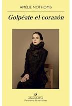 Papel GOLPEATE EL CORAZON