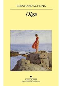 Papel Olga