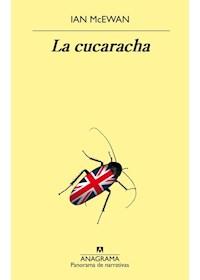 Papel La Cucaracha