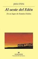 Libro Al Oeste Del Eden