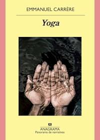 Papel Yoga