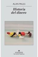 Papel HISTORIA DEL DINERO (NARRATIVAS HISPANICAS 514)