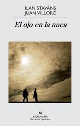 Libro El Ojo En La Nuca