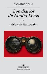 Papel Diarios De Emilio Renzi 1, Los