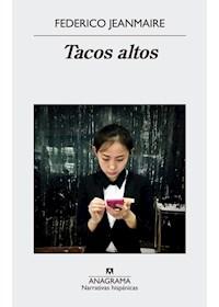 Papel Tacos Altos